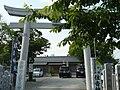 Hyogo-Sumiyoshi-jinja03.jpg