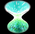 Hyperboloid of revolution.png