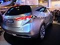 Hyundai i-Blue Concept (14317510270).jpg