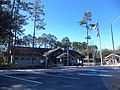 I-10 Baker County, Florida EB Rest Area Building (North face).JPG