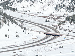 I-70-Looking Southeast.jpg
