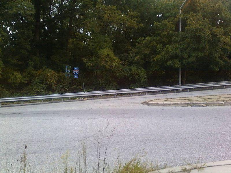 I-70 eastern terminus.jpg