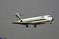 I-DATQ Alitalia (3997123875).jpg