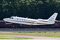IAI-1124 Westwind 1(N7DJ) (4629084415).jpg