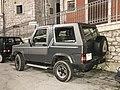 IATO 4x4 1.9 TD rear.jpg