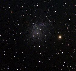 IC1613-3. jpg