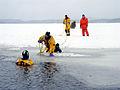 ICE TRAINING DVIDS1075507.jpg