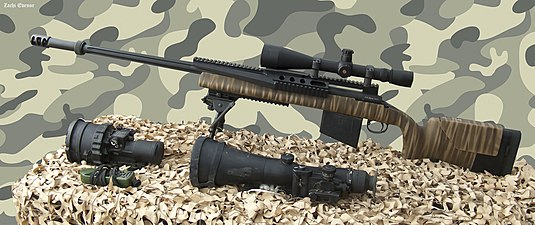 IDF-Barak-338-rifle-001.jpg