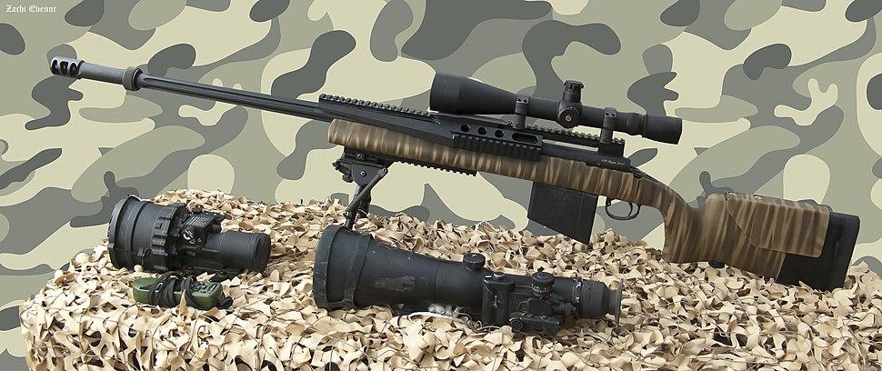 IDF-Barak-338-rifle-001