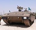 IDF-Namer002.jpg