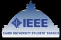 IEEE-CUSB.png