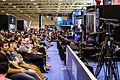 IEM Toronto 2014 - audience (15101697296).jpg
