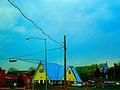 IHOP® Madison East - panoramio.jpg