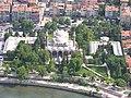 II. Bayezid Külliyesi - panoramio.jpg