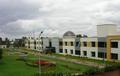 IIIT-B Campus.png