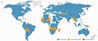 ISO member map.jpg