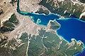 ISS-052-E-045462 (Lake Khuvsgul) lrg.jpg
