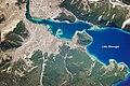 ISS-052-E-45462 (Lake Khuvsgul).jpg