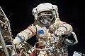 ISS-37 EVA (e) Oleg Kotov.jpg