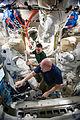 ISS-45 EVA-1 (a) preparations.jpg