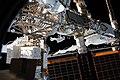 ISS-59 EVA-3 (e) David Saint-Jacques and Anne McClain on the Port-4 truss.jpg