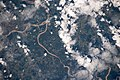 ISS063-E-60811 - View of Colombia.jpg
