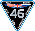 ISS Expedition 46 Patch.png