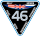 Logo von Expedition 46