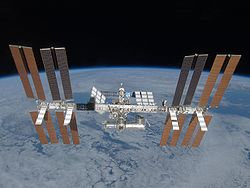 ISS March 2009.jpg