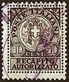 ITA 1930 RA MiNrBZ02 pm B002b.jpg
