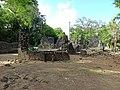 IWide angle view of the Mnarani ruins.jpg
