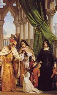 <i>I due Foscari</i> opera by Giuseppe Verdi