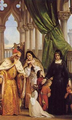 I due Foscari-Hayez-1859-detail.png