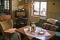 I favolosi anni '50 in Germania (13604766734).jpg