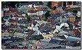 I tetti di Bergen - panoramio.jpg