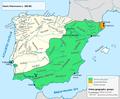 Iberic peninsula c. 156 BC.png
