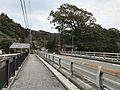 Ibiibashi Bridge on Ibiigawa River.jpg
