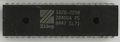 Ic-photo-Zilog--Z8400A PS-(HP-id-1820-2298).png