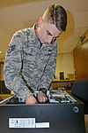 Iceman in Action, Staff Sgt. Jeremiah Skilton 150724-F-VD309-016.jpg