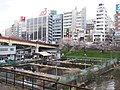Ichigaya (49703967411).jpg