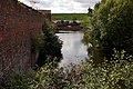 Icknield Port Loop canal and dam 66.jpg