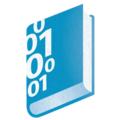 Icon OnlinePublication DigitalPreservation.png
