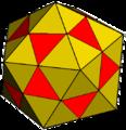 Icosahedron subdivided.png
