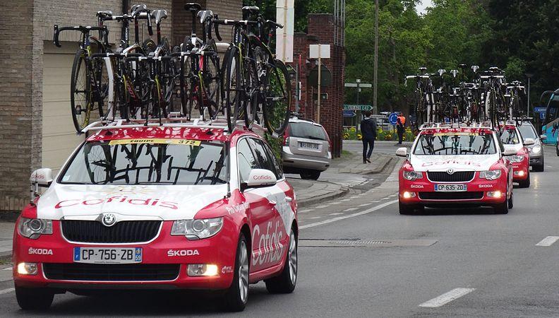 Ieper - Tour de France, étape 5, 9 juillet 2014, départ (C61).JPG