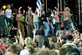 Iggy Pop at Roskilde, 1998 (3650250393).jpg