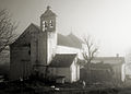 Iglesia Gandul.jpg