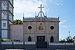Iglesia Nuestra Señora del Perpetuo Socorro.jpg