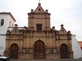 Araure,  Portuguesa, Venezuela