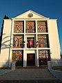 Iglesia de Regina Mundi.jpg