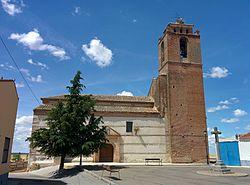 Iglesia de San Martín, Blasconuño de Matacabras 01.jpg